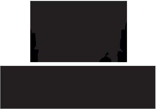 Mara Siria Tented Bush Camp & Cottages