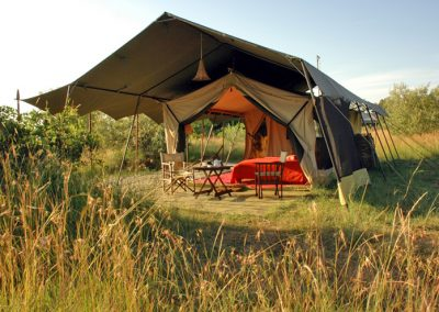 Luxury-Double-Tents-1