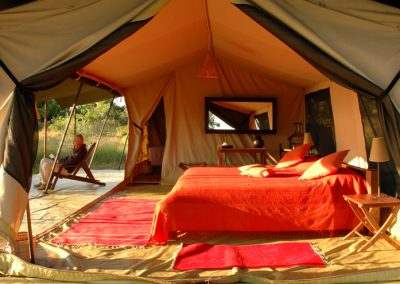 Luxury-Double-Tents-2