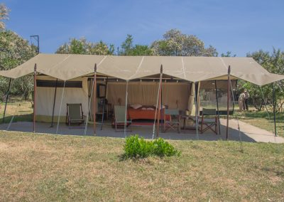Luxury-Double-Tents-3