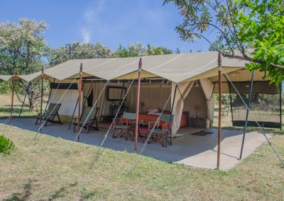 Luxury-Double-Tents-4