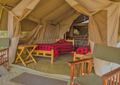 Luxury-Twin-Tents-1