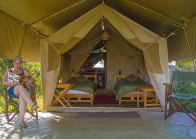 Luxury-Twin-Tents-2