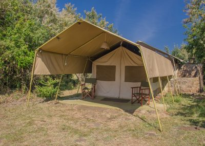 Luxury-Twin-Tents-3
