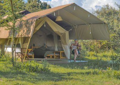 Luxury-Twin-Tents-4